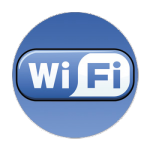 PageLines- wifi-nfc-tag-lg.png