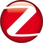 PageLines- zigbee_Z.jpg