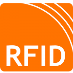 PageLines- RFID_500.png
